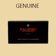 马坝哈尔伯格红标 Mac Baren Halberg Red Label 100g